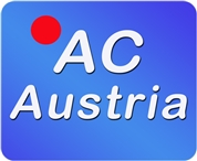Robert Smolinka - AC Austria Computer, EDV, Videoüberwachung, Hausbetreuung