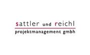 Sattler und Reichl Projektmanagement GmbH
