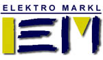 Markl Immobilien GmbH - Elektroinstallationen, Kundendienst