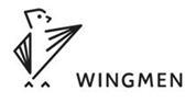Wingmen e.U. -  Unternehmensberatung und IT Support für Kleinunternehmen