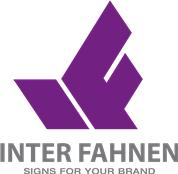 Inter Fahnen GmbH