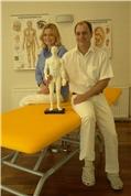 Köhler & Prohaska OG - TCM-Massage-Fachinstitut