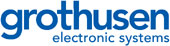 """""""GROTHUSEN"""" Electronic Systems Vertriebs GmbH"""