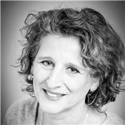 Katrin Maria Pröglhöf - KAP Office Assistance & HEALTH OFFICE & Tier Aromatologen