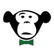 Gernot Pirker -  MonkeyMedia
