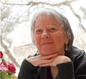Elaine Martina Anna Hofer - Ganzheitliche Praxis