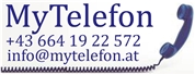 Michael Brenner GmbH - MyTelefon, Business IP Communication Networks