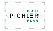Pichler Bau + Plan GmbH - Baumanagement, Planung, Bauträger