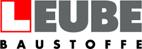 Zementwerk Leube GmbH - Herstellung von und Handel mit Zement, Kalk und Bindemittel