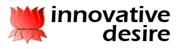innovative desire e.U.