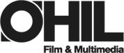 OHIL Film & Multimedia e.U.