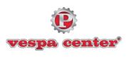 Vespa Center Linz-Traun e.U. - Vespa Center