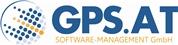 Software-Management GmbH - Software-Management GmbH - GPS.AT Fahrzeug-Ortung - Tempore Mobile Zeiterfassung