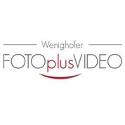 Ing. Marianne Wenighofer -  Foto plus Video