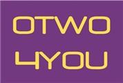 Mag. Dr. Otto Karl Wogatai - OTWO4You