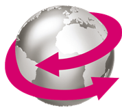 E-Deenreich e.U. -  Agentur für Onlinemarketing und Social Media