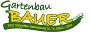 Gartenbau Bauer GmbH