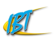 IBT-Transport GmbH