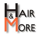 Marion Schuchnig -  Hair&More