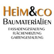 Mario Babic -  Heim&Co