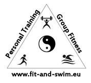 Mag.rer.nat. Ingrid Renate Hodouš -  Fitnesstrainerin