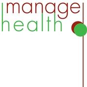 Dr. Wolfgang Jäger - manageHealth - Institut für psychologisches Ressourcenmanagement