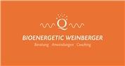 Werner Wolfgang Weinberger - Bioenergetic Weinberger