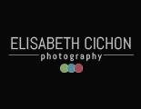 Elisabeth Cichon, BA - ELISABETH CICHON photography