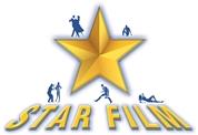 STAR FILM Gesellschaft m.b.H. -  Star*Film