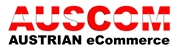 Auscom eCommerce GmbH - #all4clean.at Reinigungsmittel & Zubehör für Private und B2B