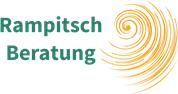 Mag. Claudia Maria Rampitsch, MA - Rampitsch  Beratung