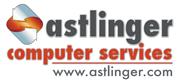 Josef Ignaz Astlinger - Astlinger Computer Services