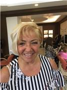 Christine Seidl -  Selbständige Amway-Geschäftspartnerin