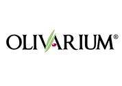 """""""AGORA Distributions- und Handels GmbH"""" - OLIVARIUM"""