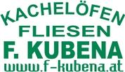 Franz Kubena - Franz Kubena