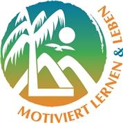 Laure Mortelier, MSc - Motiviert Lernen & Leben