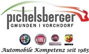 PICHELSBERGER GmbH -  Autohaus