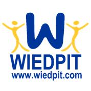 WIEDPIT GmbH - WIEDPIT