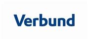 VERBUND Trading GmbH