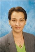 Mariana-Erica Dörenthal -  Mari's Machwerk - Health & Lifestyle