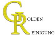 Zlatko Zivic -  Golden Reinigung