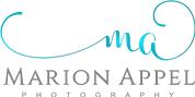 Marion Appel