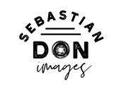 Sebastian-Valeriu Don -  Sebastian Don Images