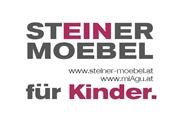 Steiner-Möbel Gesellschaft m.b.H. - Steiner Möbel GmbH