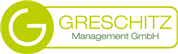 Greschitz Management GmbH