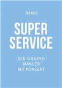 ImmoSuSe GmbH - Immo Super Service GmbH