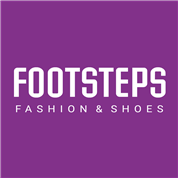 MW Fashion Handels GmbH -  FOOTSTEPS
