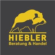 Ing. Martin Hiebler