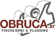 Eduard Obruca - Obruca Tischlerei & Planung