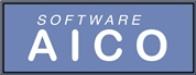 AICO EDV Beratung Ges.m.b.H. - AICO Software for the Industry